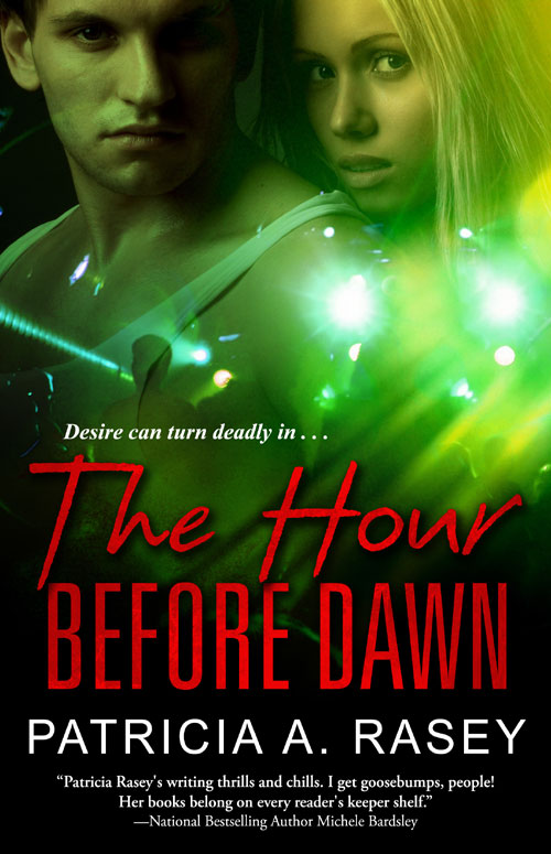 TheHourBeforeDawn_500x775
