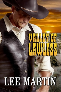 Valley of Lawless