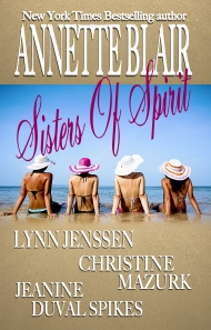 Sisters of Spirit a