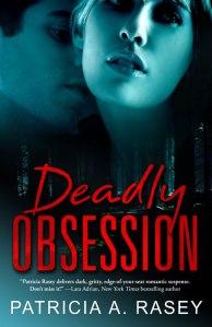 DeadlyObsession_draft