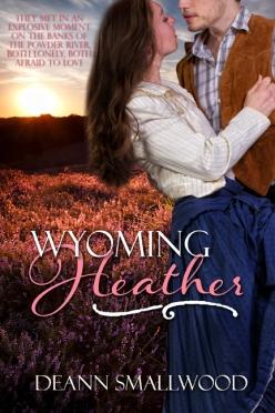 Final Wyoming Heather 72 dpi - Copy