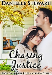 Danielle Chasing3_pp