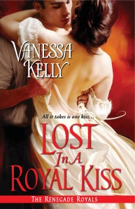 Lost-In-A-Royal-Kiss-eBook1