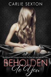 Beholden To You.v15 part 2