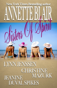 SISTERS-OF-SPIRIT-COVER-300x466
