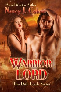 WarriorLord_w8513_750