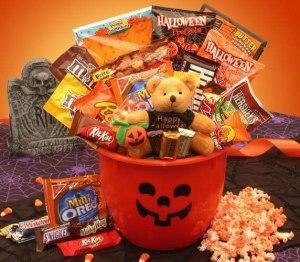 Halloween-Tricks-and-Treats-Jack-O-Lantern-L10875716