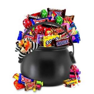 Happy-Halloween-Candy-Cauldron-Of-Treats-d3972600-64a0-4f49-aede-1b947a3ff1dc_320