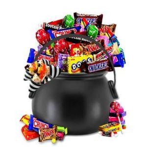 Happy-Halloween-Candy-Cauldron-Of-Treats-d3972600-64a0-4f49-aede-1b947a3ff1dc_320