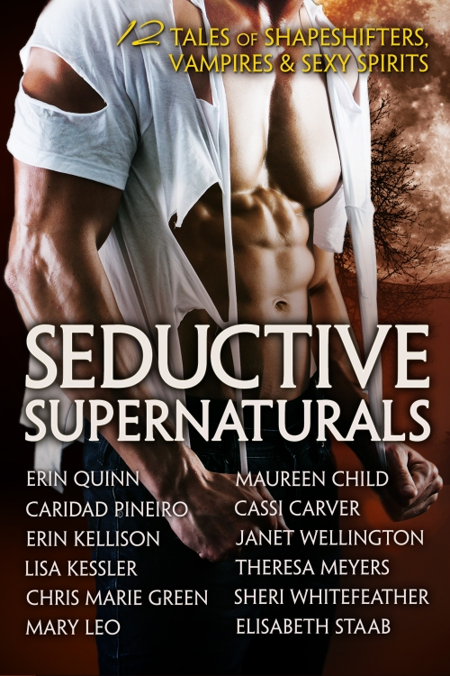 SeductiveSupernaturals2DBundle_HR