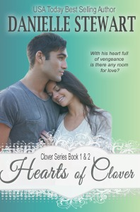 Hearts-of-Clover-Amazon