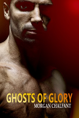 Ghosts-of-Glory-453x680-300x450