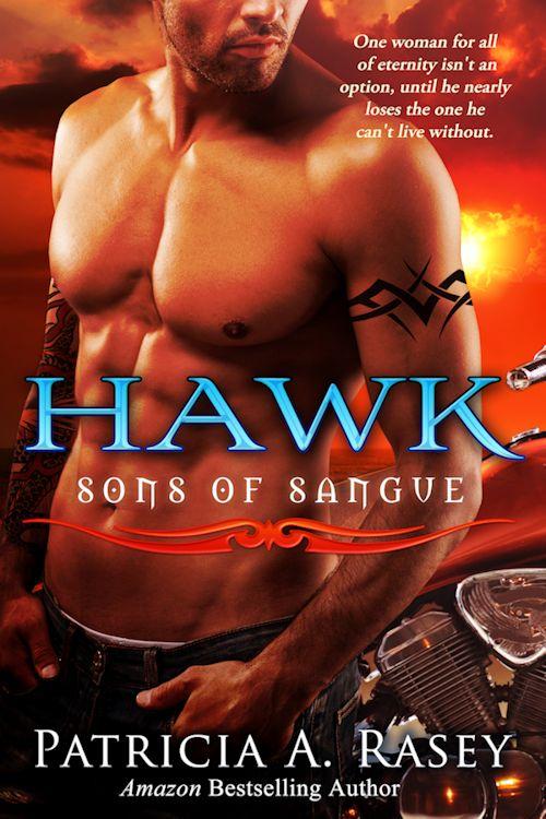 Hawk_500x750