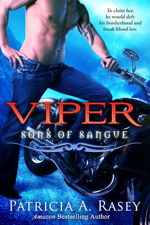 Viper_500x750