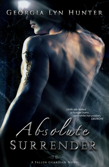 Absolute S