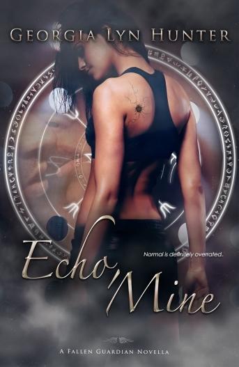 EchoMine2