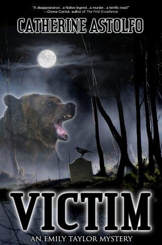 Victim300dpi-1