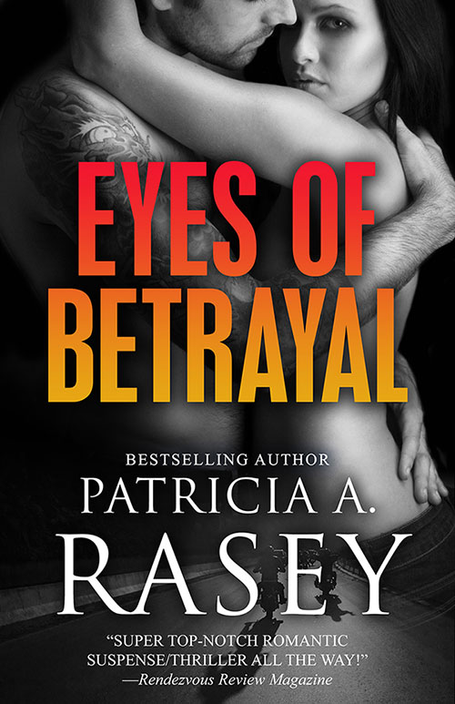 EyesOfBetrayal_500x750