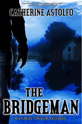 the-bridgeman