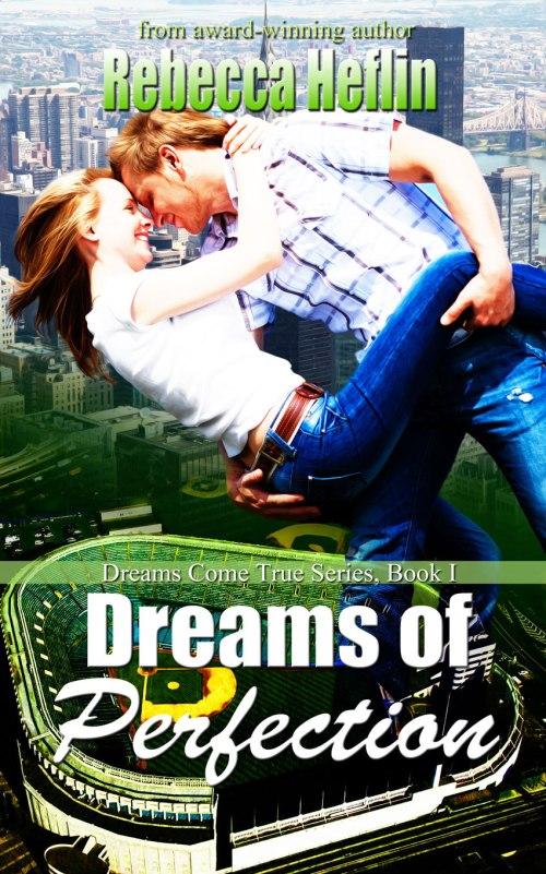 DreamsofPerfection2_850