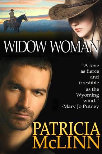 Widow-Woman600