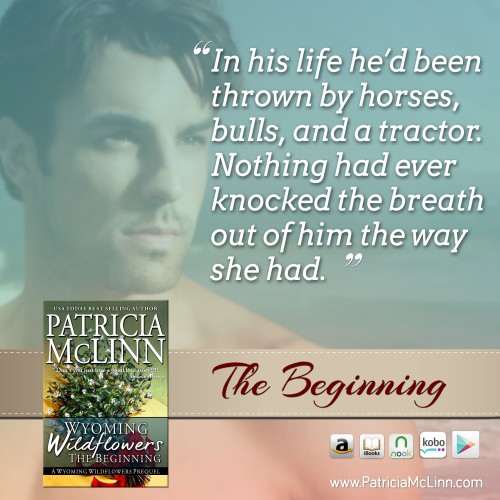 The-Beginning-quote