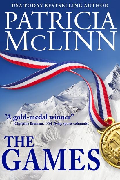 The-Games-by-Patricia-McLinn