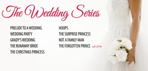 wedding-series-list