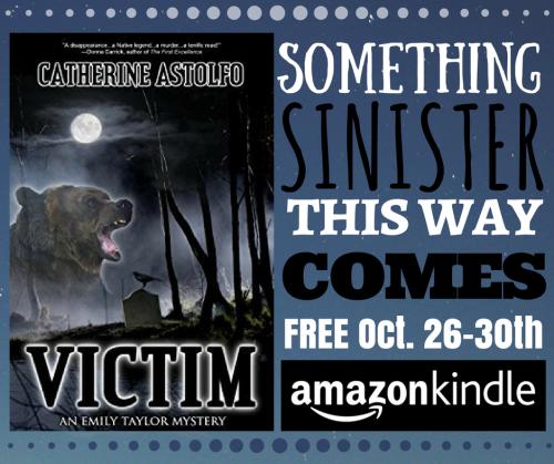 victim-postcard-2