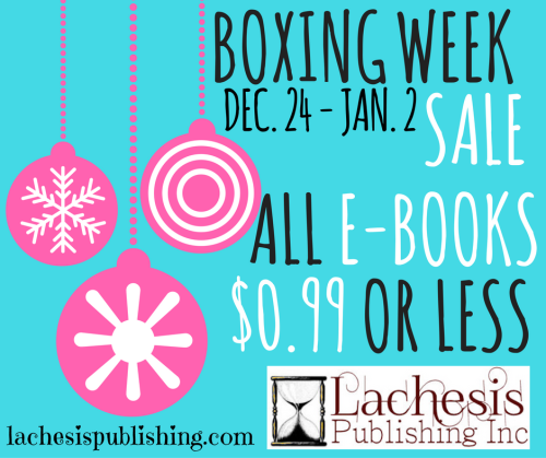 boxing-week-sale-4