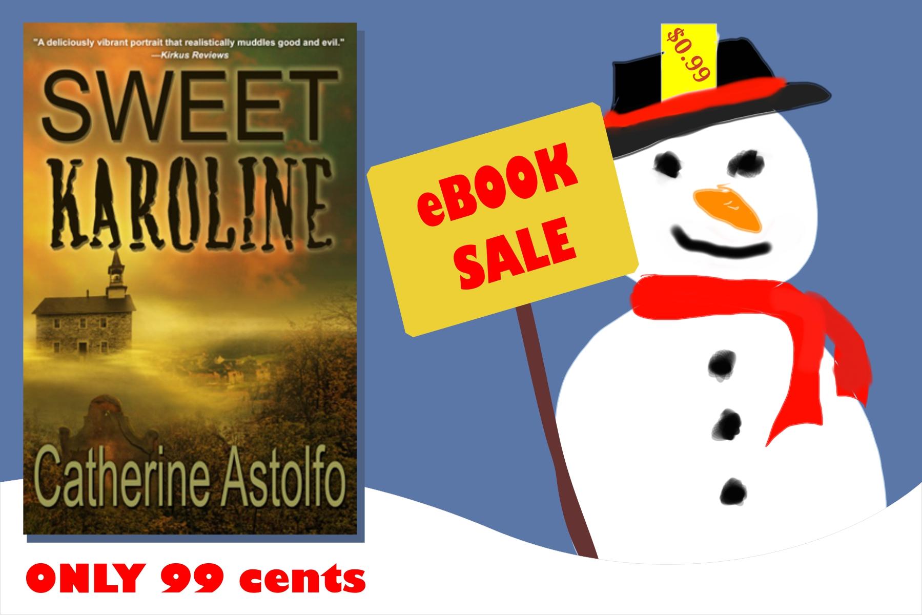 snowman-astolfo-sweetkaroline