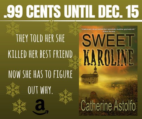sweet-karoline-winter-2